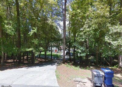 Sanford, NC 27330