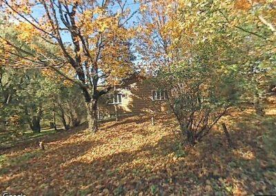 Voorheesville, NY 12186
