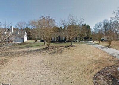 Spartanburg, SC 29316