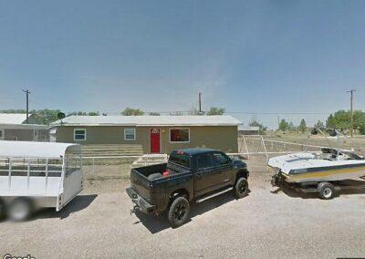 Goldsmith, TX 79741