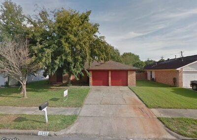 Houston, TX 77089