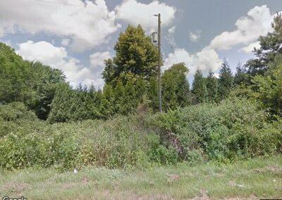 Greenwood, SC 29649