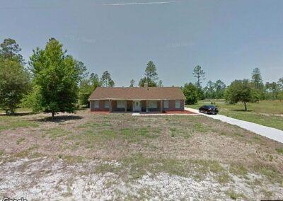 Lake Butler, FL 32054