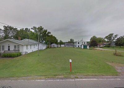 Lake Milton, OH 44429