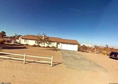 Spg Valley Lk, CA 92392