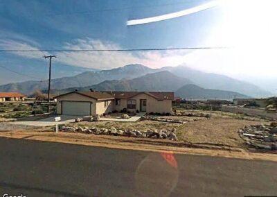 Whitewater, CA 92282