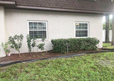 Tampa, FL 33615