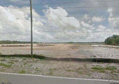 Magnolia Square, FL 34771