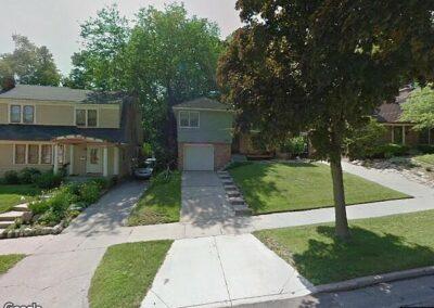 Grand Rapids, MI 49506