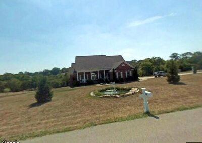 Taylorsville, KY 40071