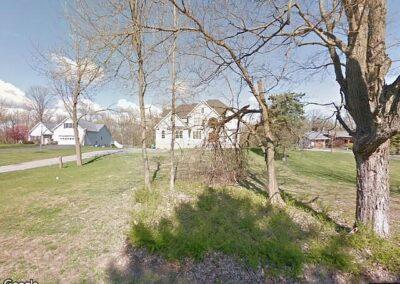 Wappingers Falls, NY 12590