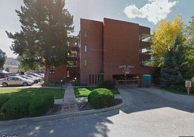 Colorado Springs, CO 80903