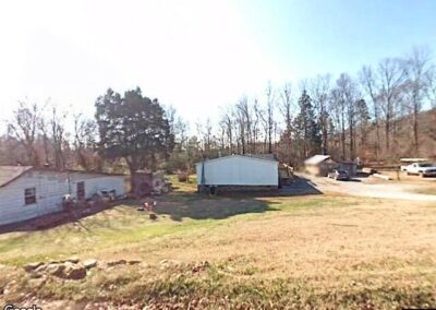 Pikeville, TN 37367