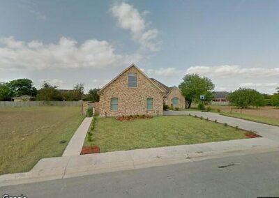 Brownsville, TX 78526