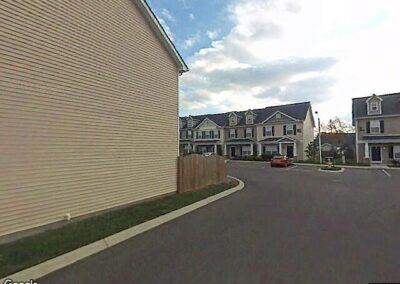 Murfreesboro, TN 37128