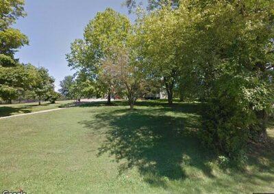 Martinsville, IN 46151
