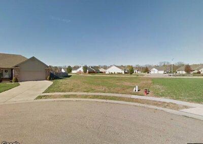 Springfield, IL 62704