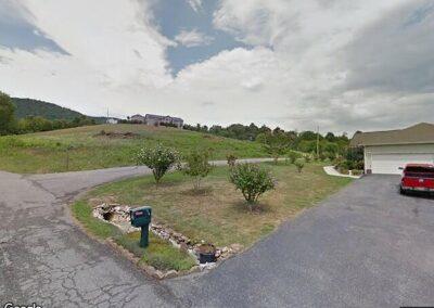 Jacksboro, TN 37757