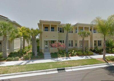 Sarasota, FL 34243