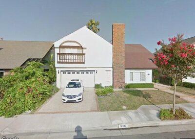 Cypress, CA 90630