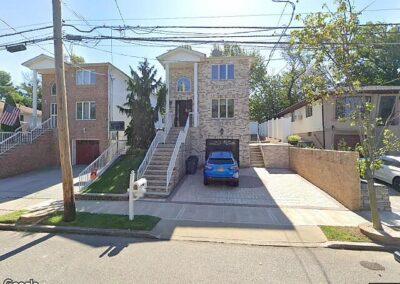 Staten Island, NY 10312