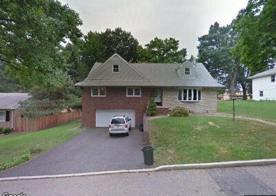 Oradell, NJ 7649