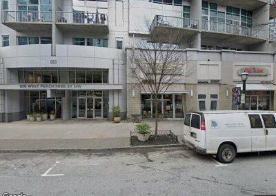 Atlanta, GA 30309