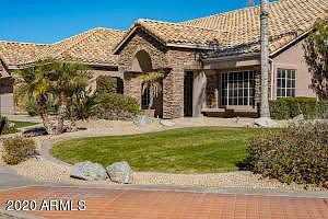 Phoenix, AZ 85048