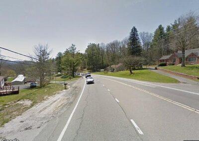 Spruce Pine, NC 28777