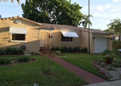 West Miami, FL 33144