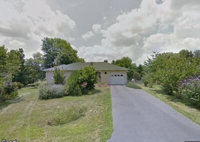 Hendersonville, NC 28792