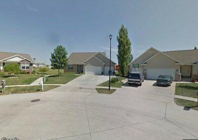 Cedar Rapids, IA 52411