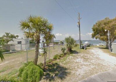 Melbourne Beach, FL 32951