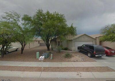 Tucson, AZ 85706