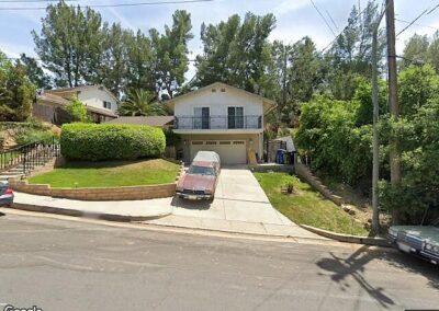 Chatsworth, CA 91311