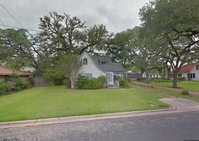 La Grange, TX 78945