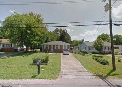 Shelbyville, TN 37160