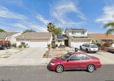 Antioch, CA 94509