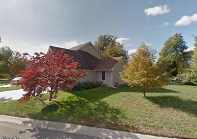 Lexington, MO 64067