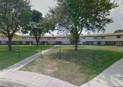 Washington, IL 61571