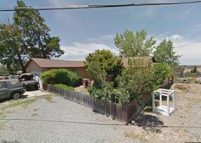 Oakdale, CA 95361