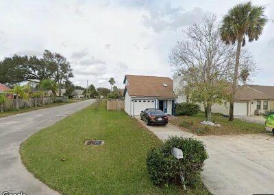 Jacksonville, FL 32250
