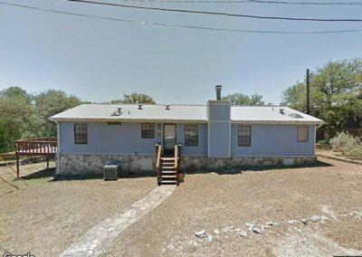 Wimberley, TX 78676