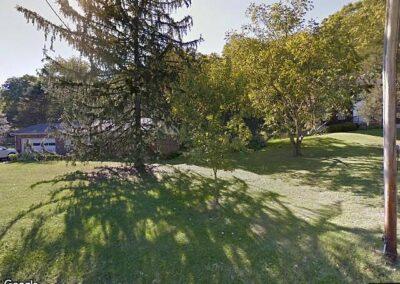 Camp Dennison, OH 45111