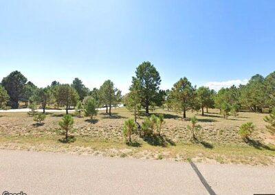 Colorado Springs, CO 80908
