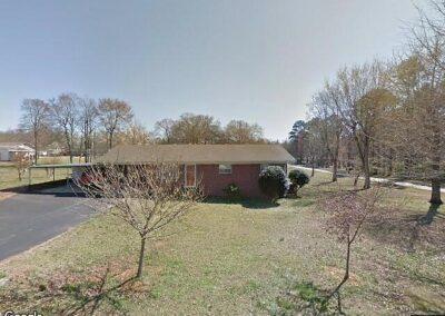 Scottsboro, AL 35769