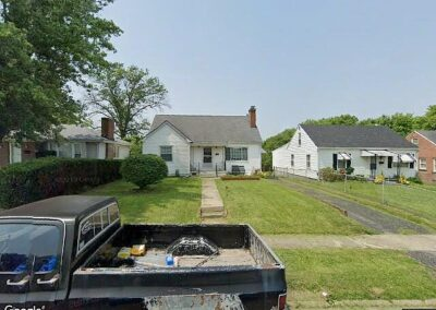 Lexington, KY 40505