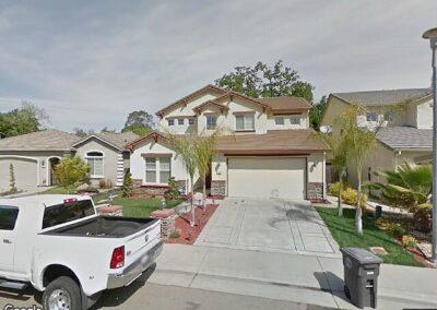 Citrus Heights, CA 95610