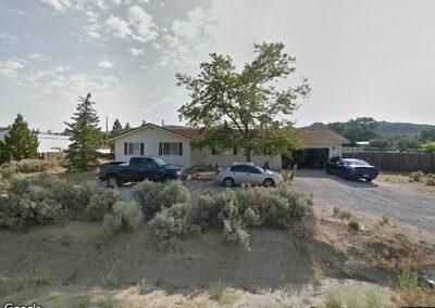 Carson City, NV 89704