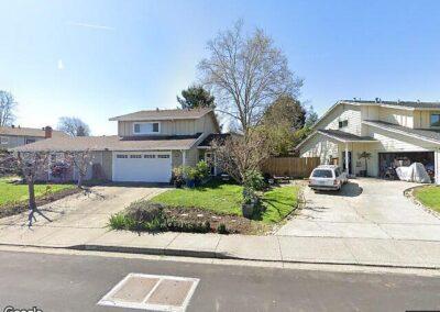 Danville, CA 94526